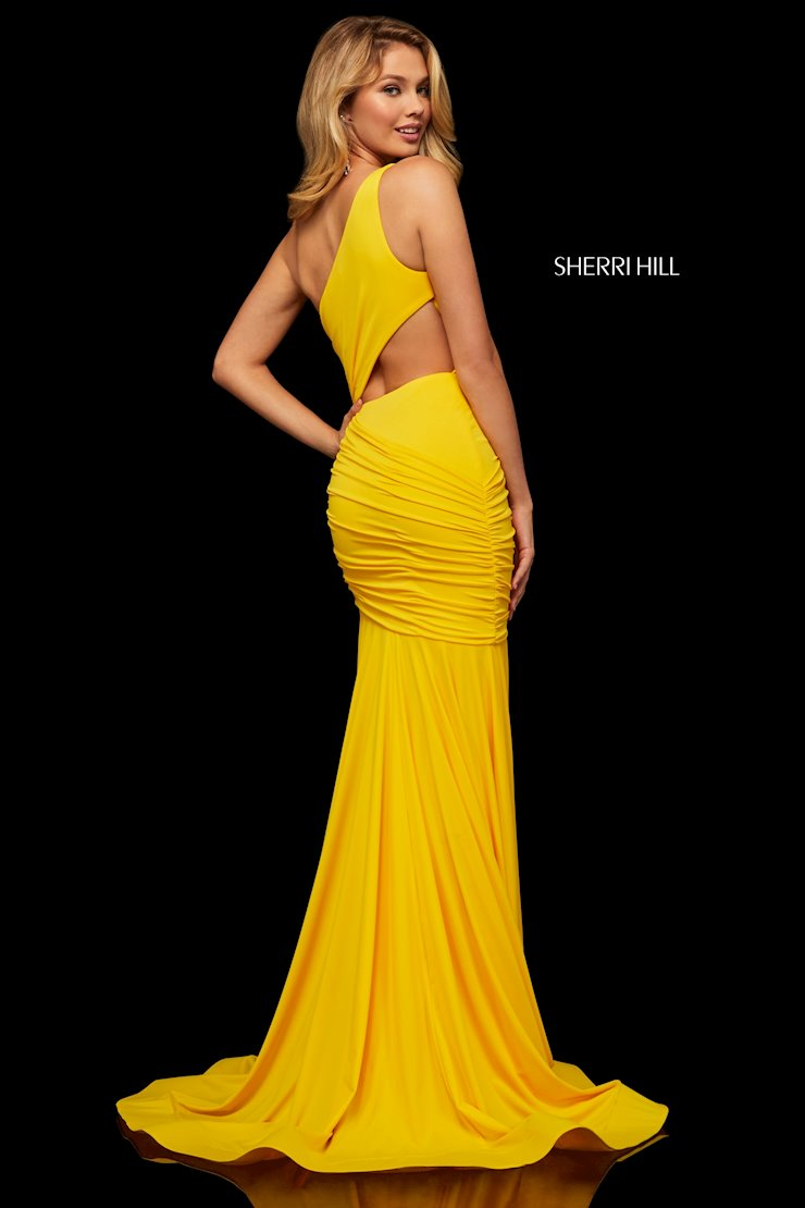 Sherri Hill Style #52902