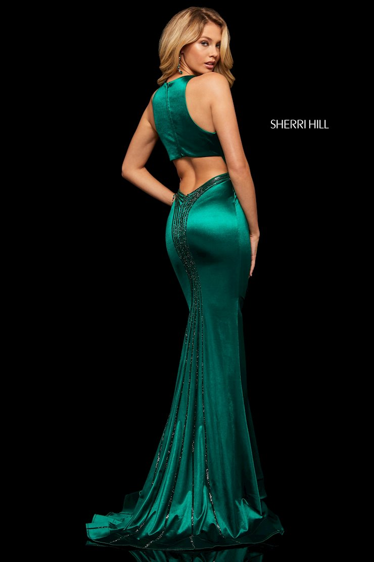 Sherri Hill 52908