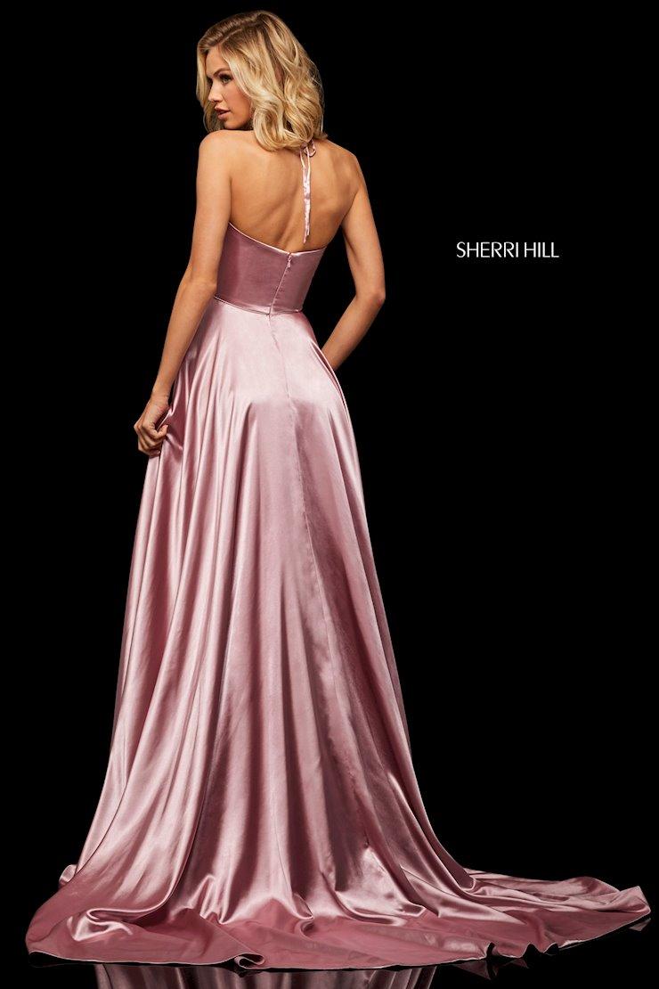 Sherri Hill Style #52921