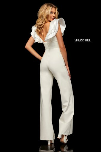 Sherri Hill Style #52934