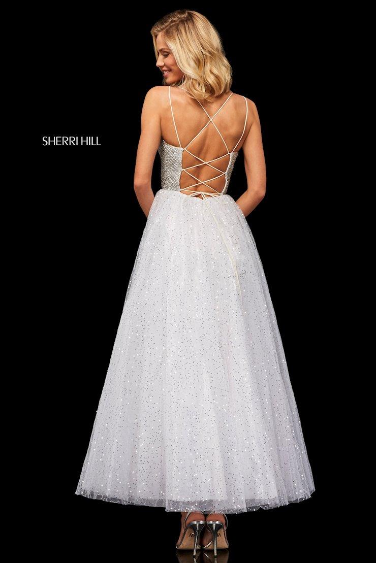 Sherri Hill Style #52942