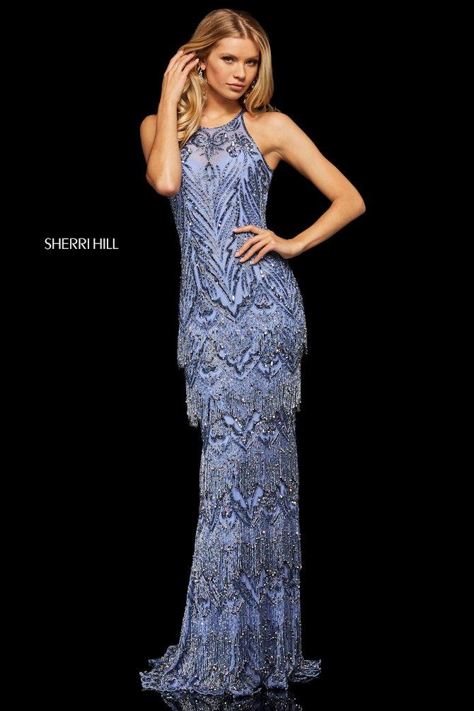 Sherri Hill 52946