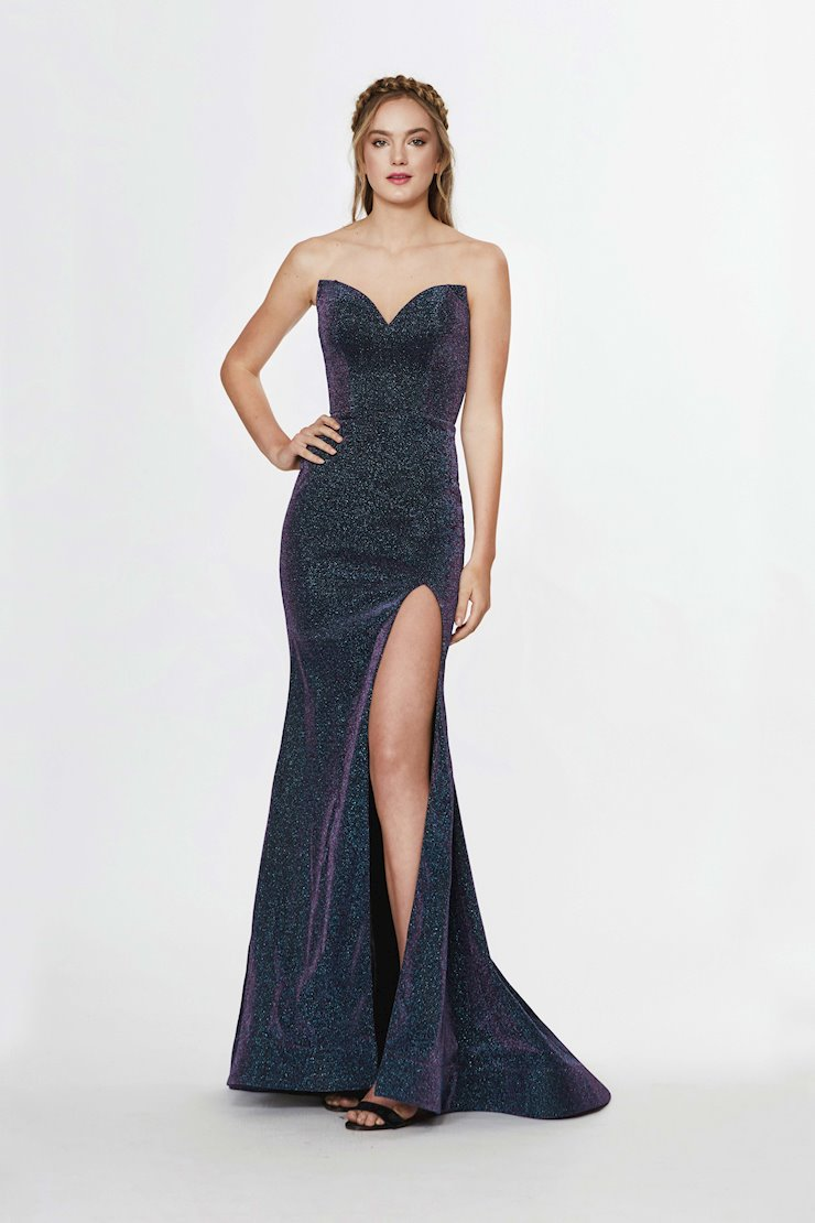 Angela and Alison Prom Dresses 91065