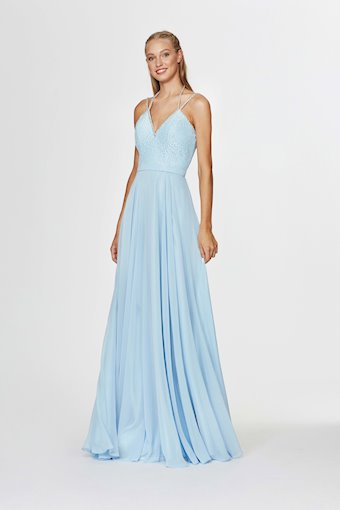 Angela and Alison Prom Dresses 91133