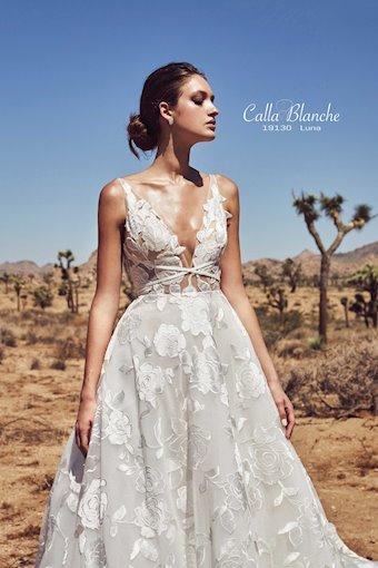 Calla Blanche Style #19130