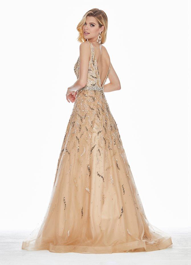 Ashley Lauren Style #1364