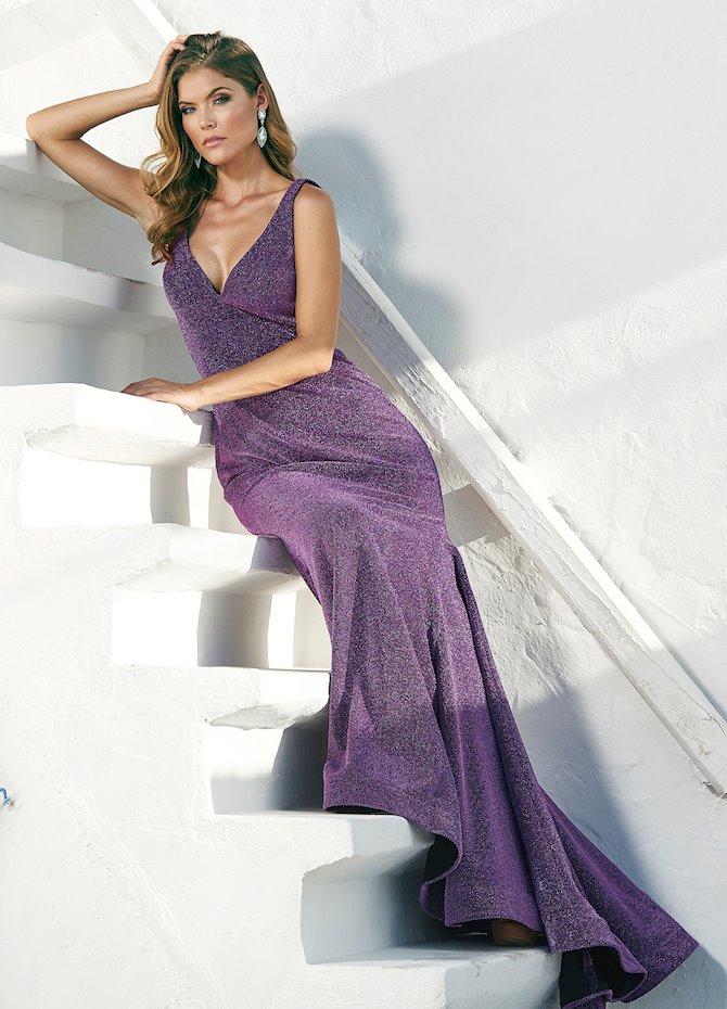 Ashley Lauren Style #1503