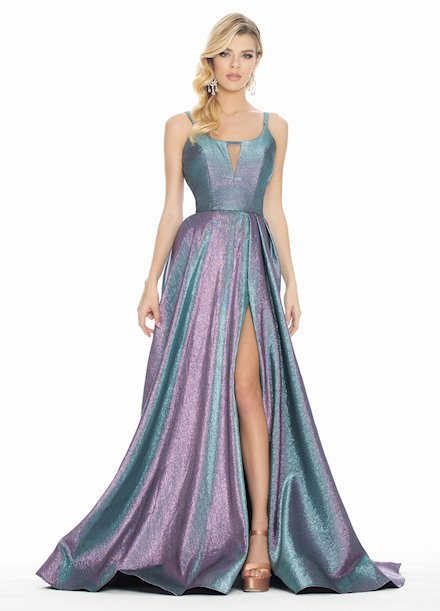 Pageant Ball Gowns