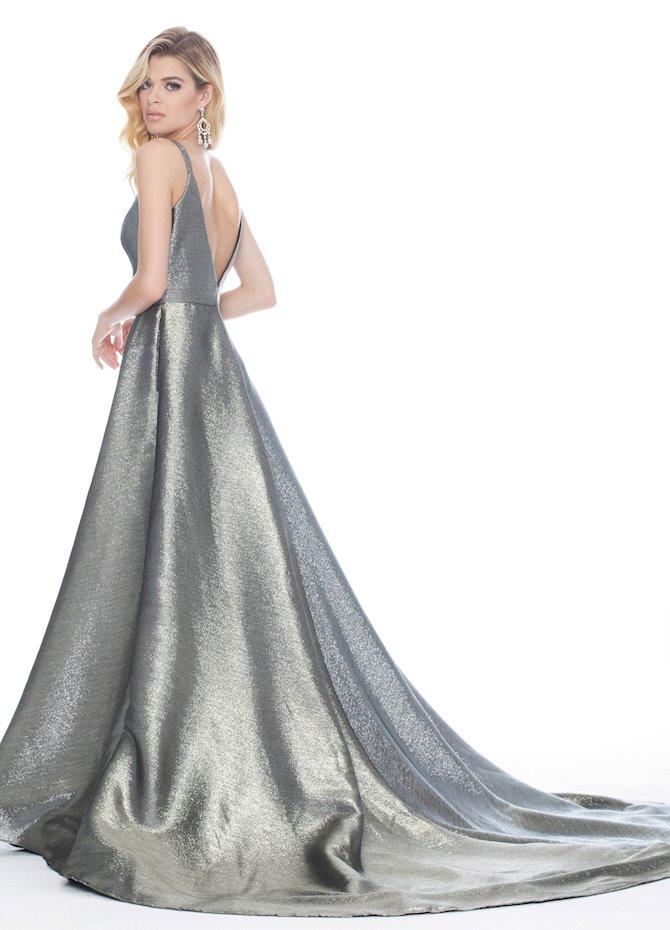 Ashley Lauren Style #1514