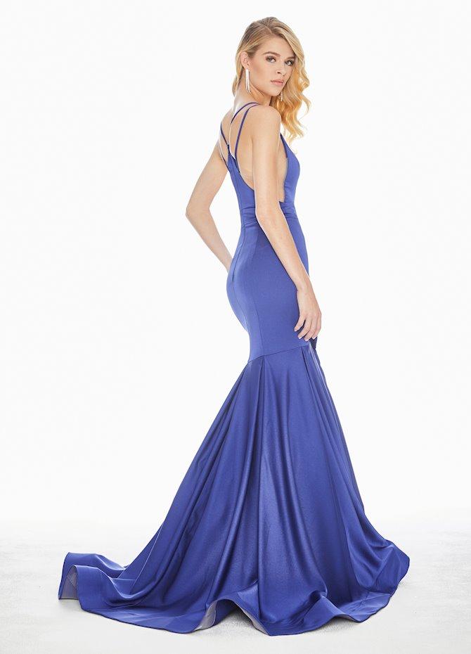 Ashley Lauren Style #1532