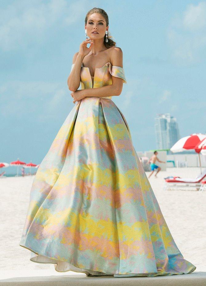 Ashley Lauren Style #1570