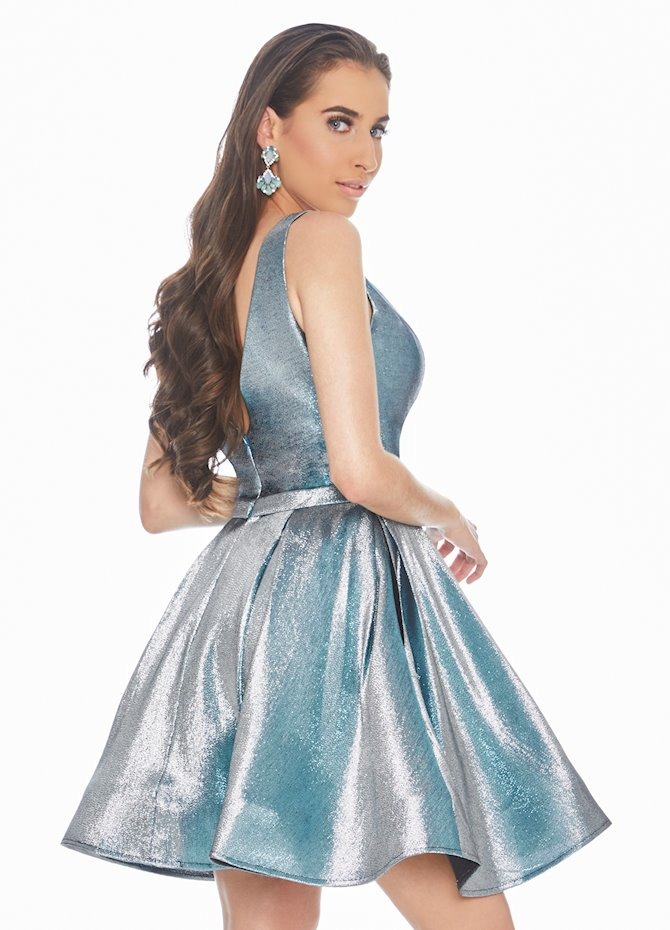 Ashley Lauren 4175
