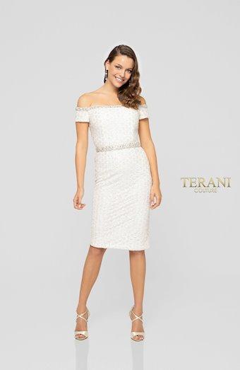 Terani Style #1911C9002
