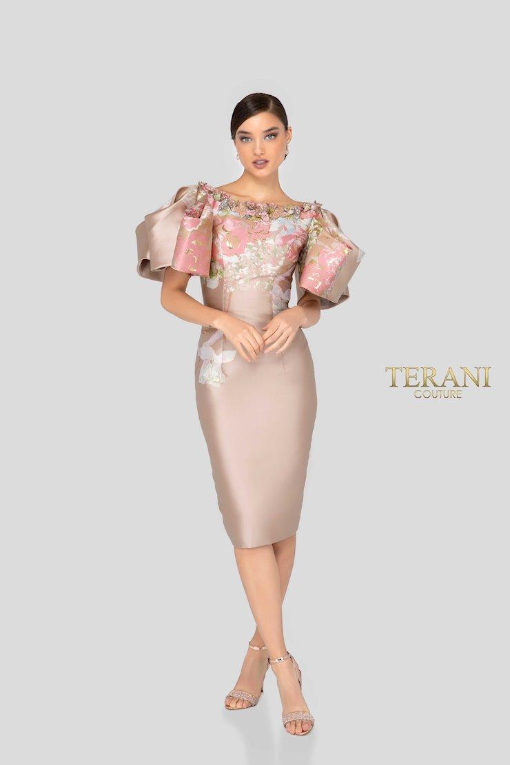 Terani Style #1911C9005