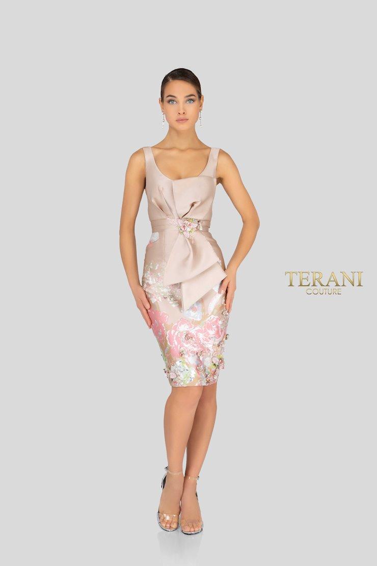 Terani Style #1911C9006