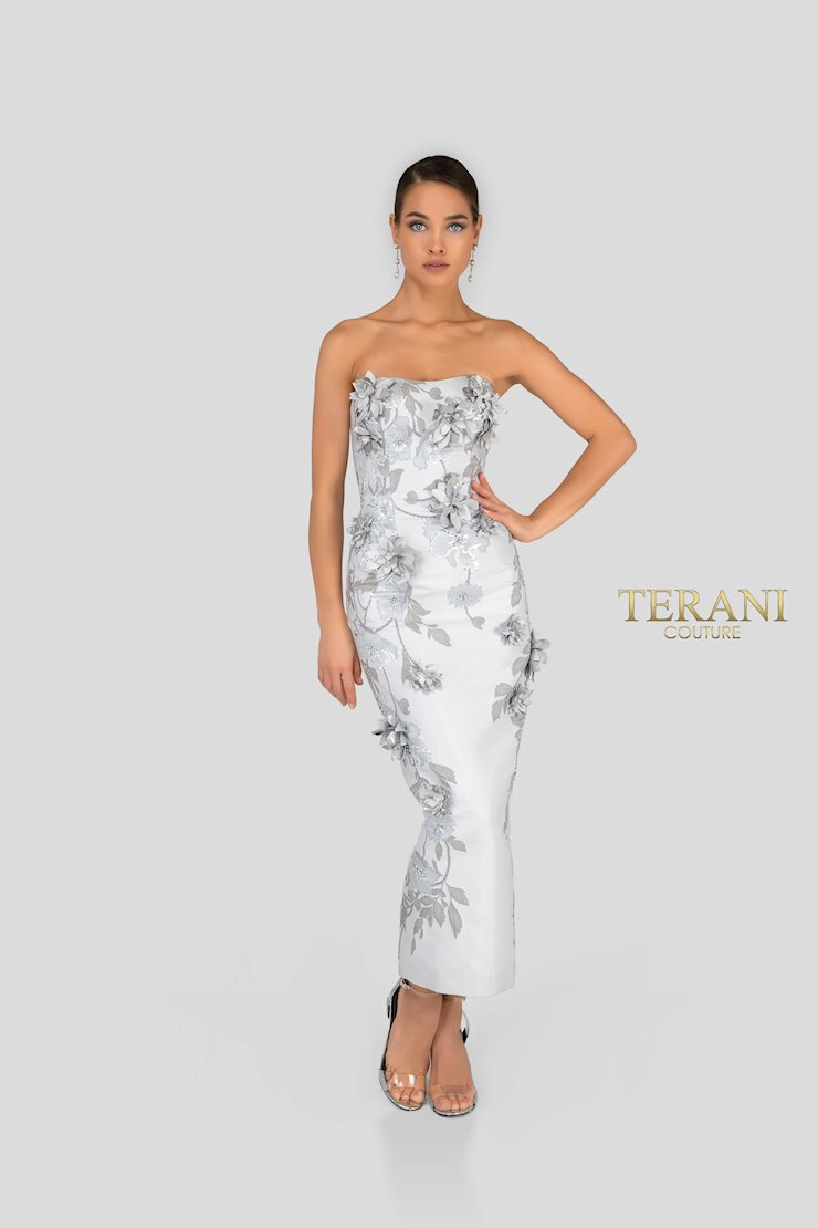 Terani Style #1911C9012
