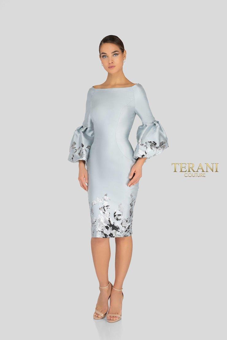 Terani Style #1911C9016