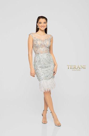 Terani Style #1911C9024