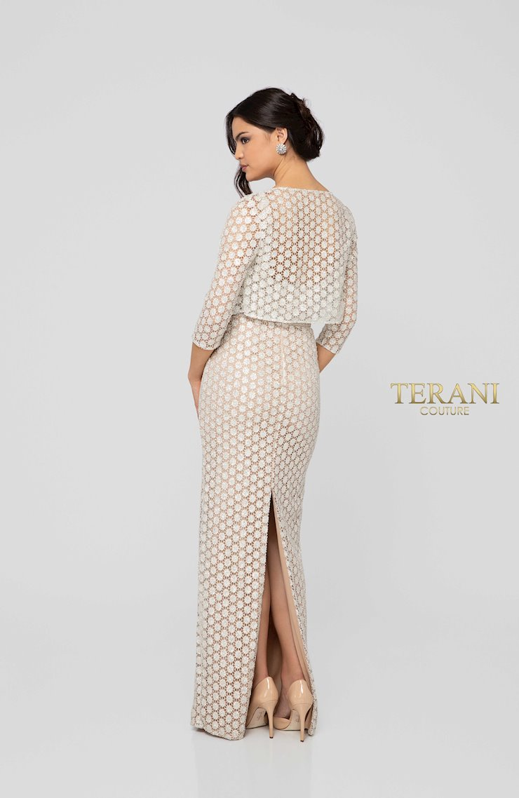 Terani 1911E9087