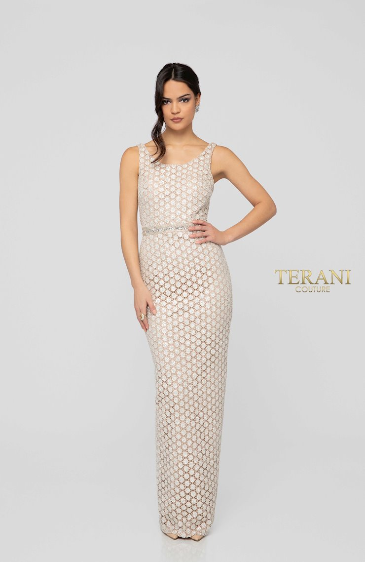 Terani Style #1911E9087