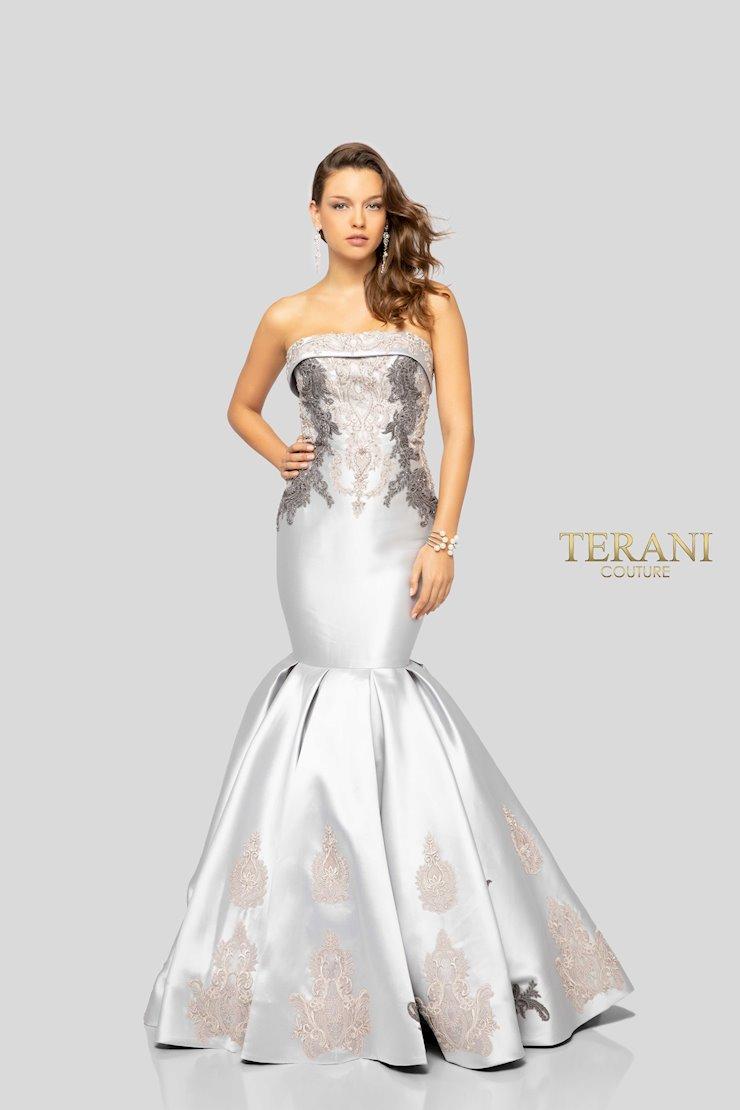 Terani Style #1911E9092