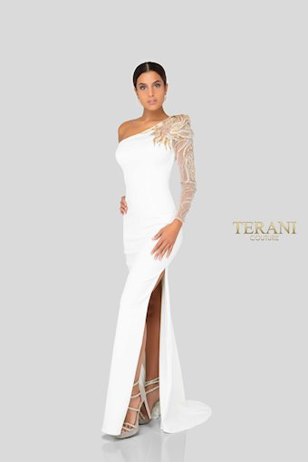 Terani 1911E9094
