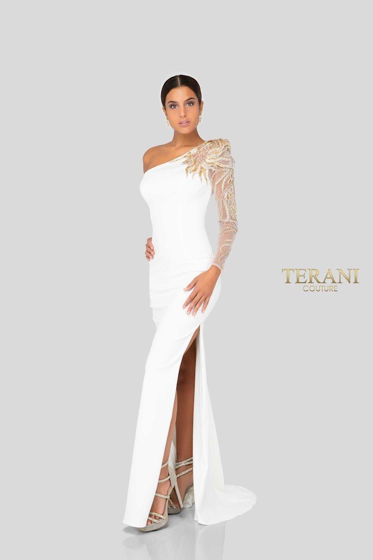 Terani Style #1911E9094