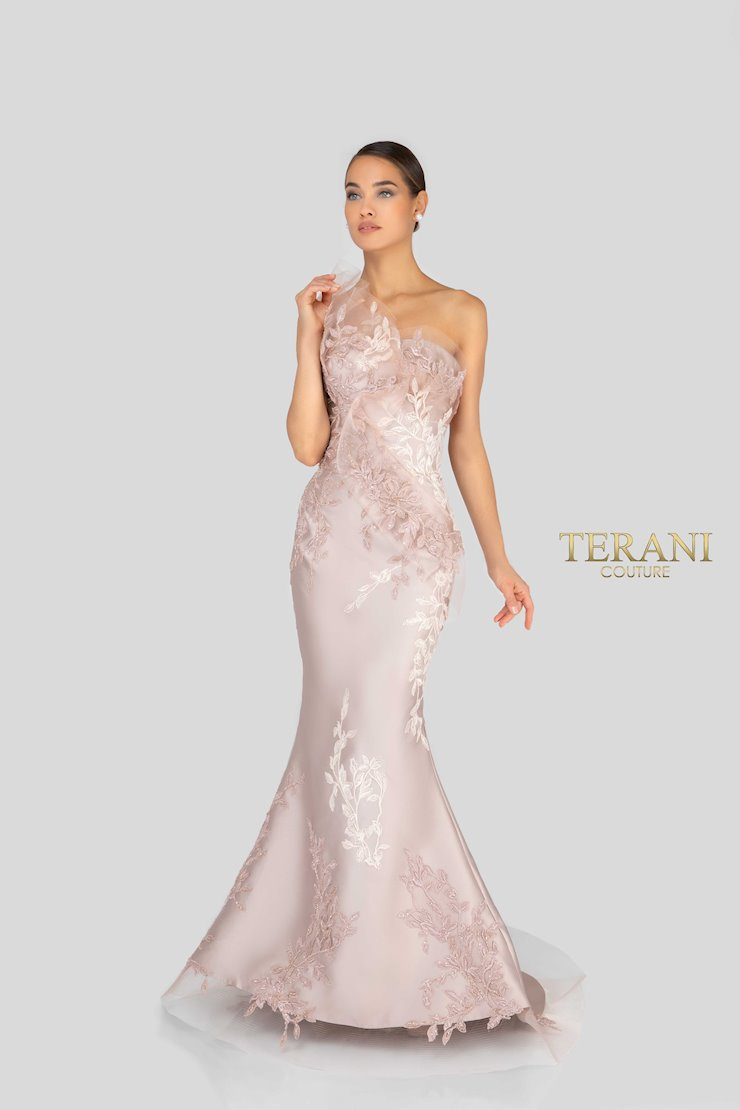 Terani 1911E9095