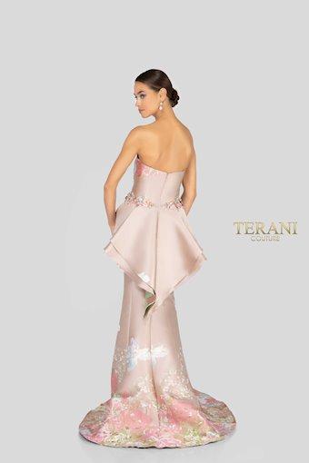 Terani Style #1911E9100