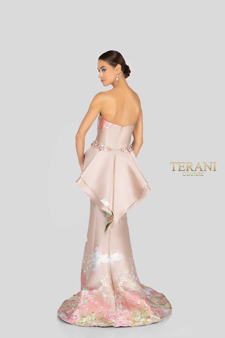 Terani 1911E9100