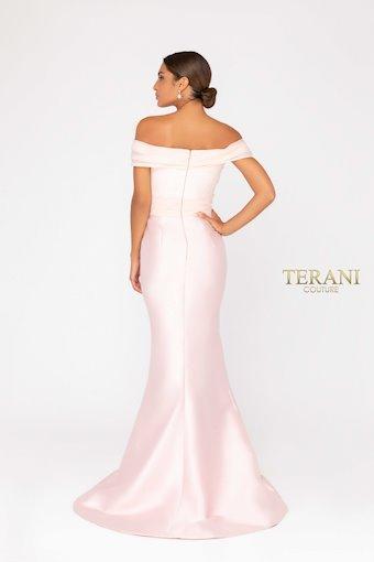 Terani Style #1911E9104