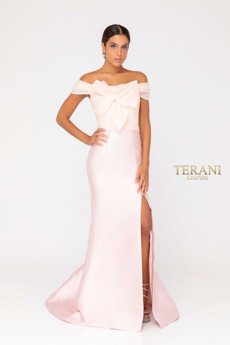Terani 1911E9104