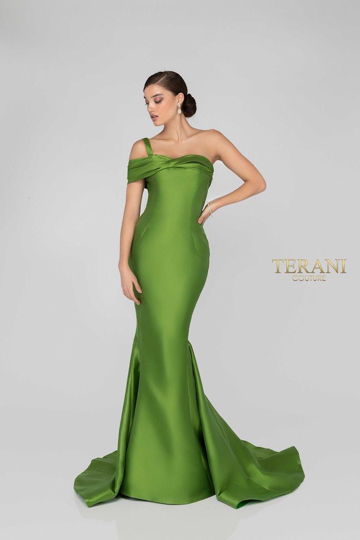 Terani 1911E9106