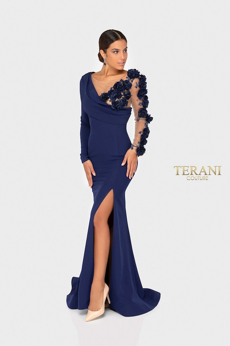 Terani 1911E9109