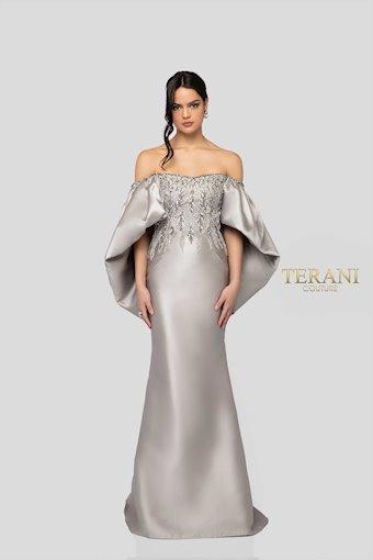 Terani Style #1911E9110