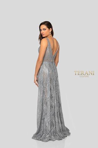 Terani Style #1911E9113