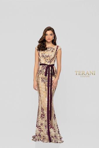 Terani Style #1911E9115