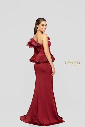 Terani Style #1911E9127
