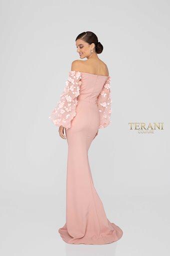 Terani Style #1911E9128