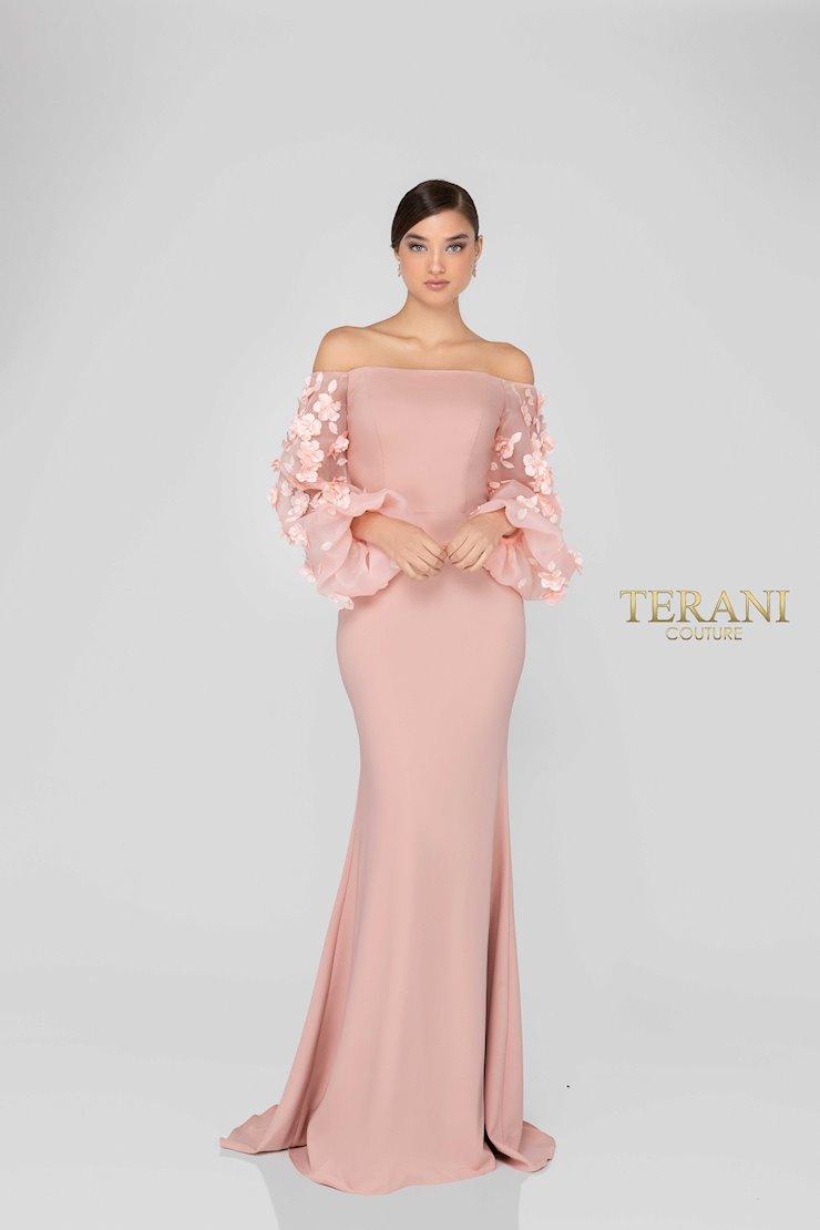 Terani 1911E9128