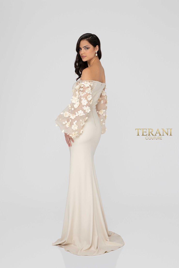 Terani Couture 1911E9128