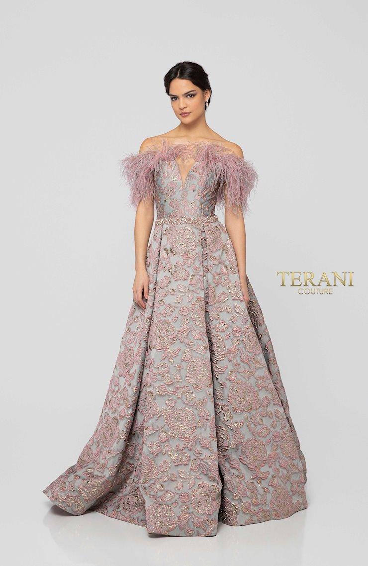Terani 1911E9138