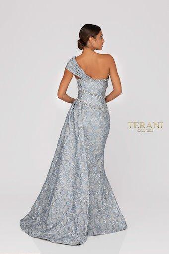 Terani Style #1911E9139