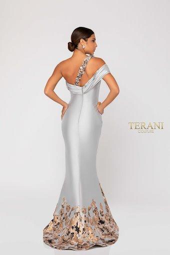 Terani Style #1911E9141