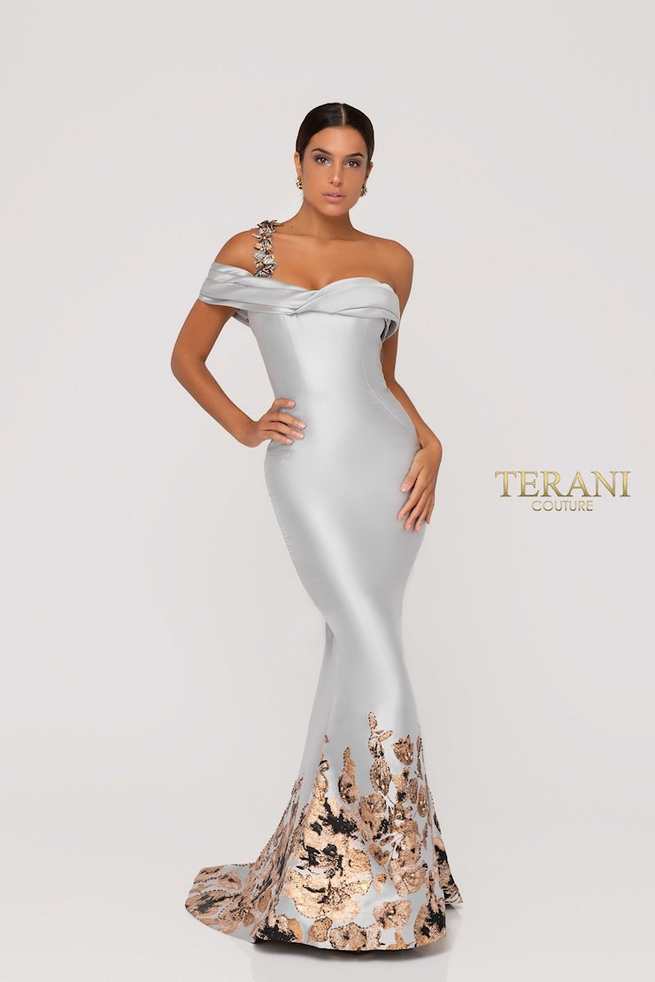 Terani 1911E9141