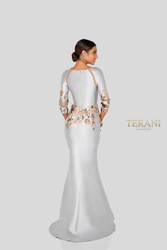 Terani Style #1911E9142