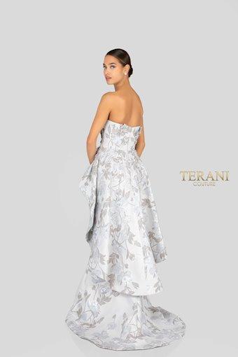 Terani Style #1911E9143