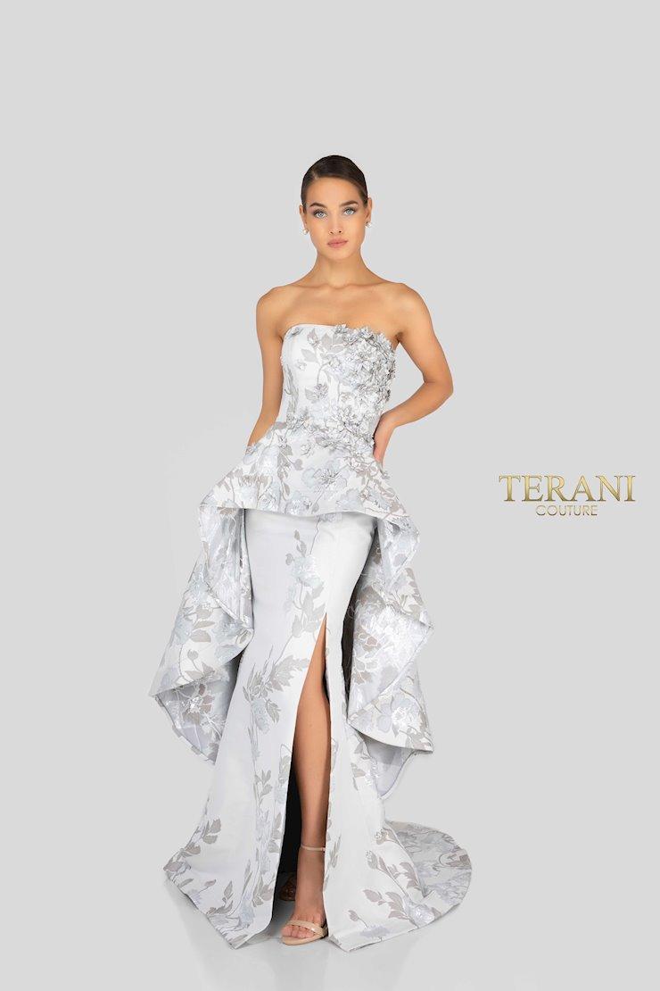 Terani 1911E9143