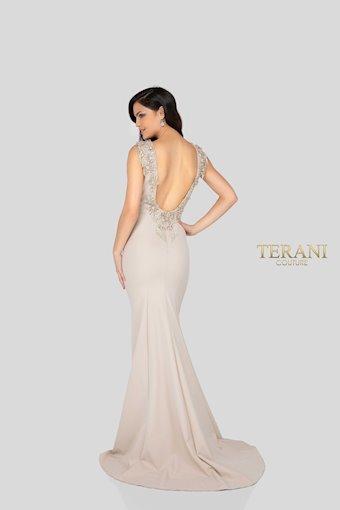 Terani Style #1911E9601