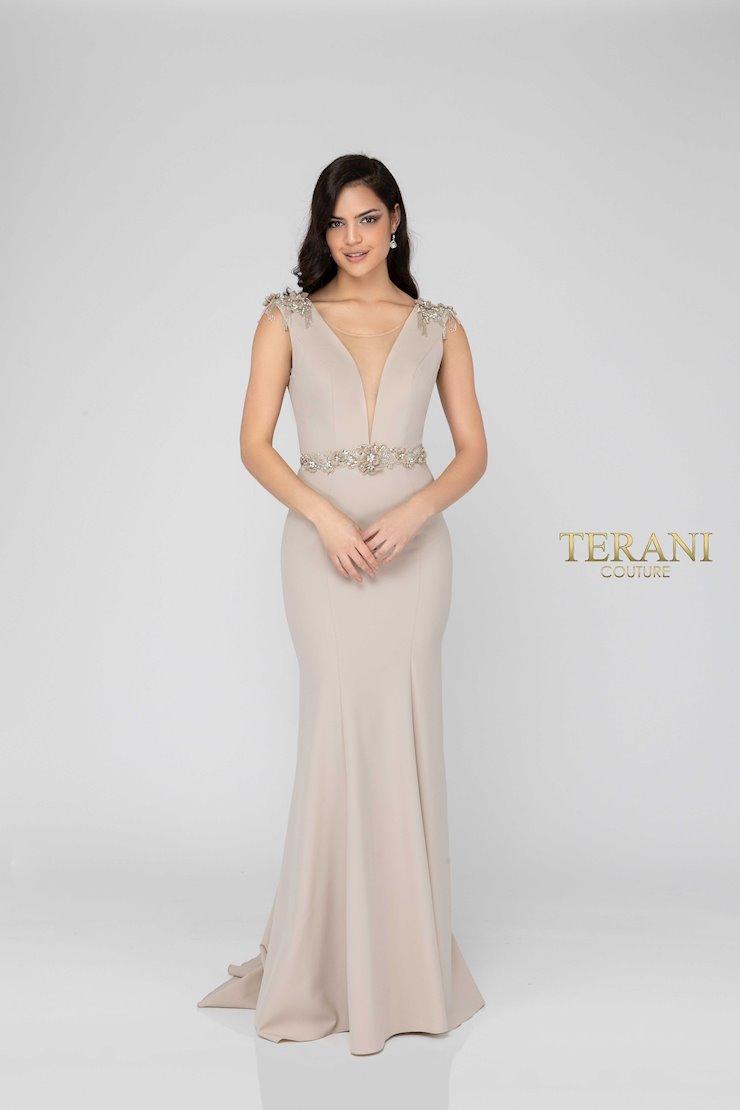 Terani Couture 1911E9601